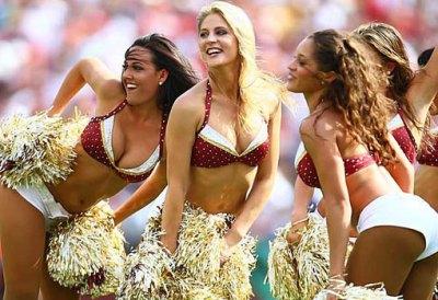http://firstin.files.wordpress.com/2008/10/redskins-cheerleaders.jpg?w=400