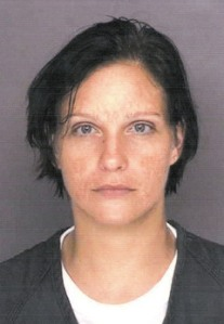 medium_nicole-bobek-mugshot-drug-arrest