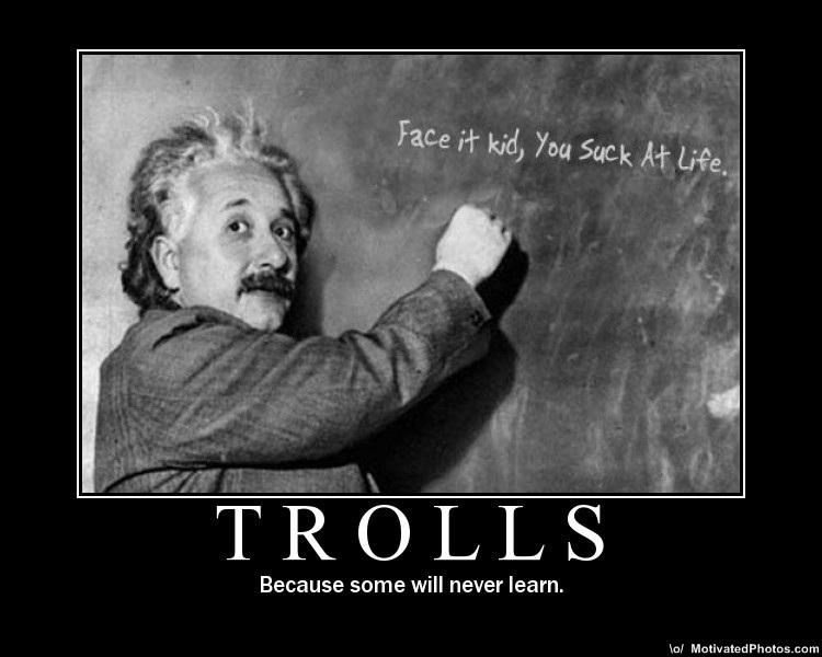 albert-einstein-trolls.jpg