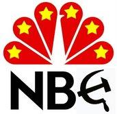 NBC communist